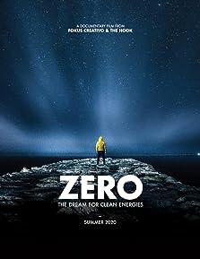 Zero. The dream for clean energies (2020)