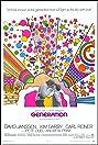Generation (1969) Poster