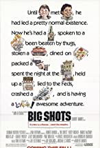 Primary image for Big Shots