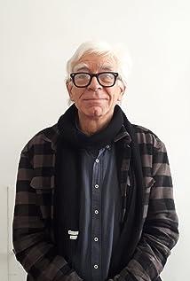 Fritz Fleischhacker Picture