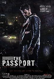 The Passport Poster