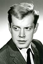 Mathias Henrikson