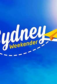 Primary photo for Sydney Weekender