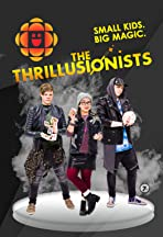 The Thrillusionists