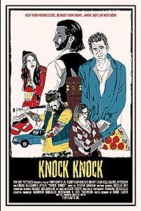 knock knock full free movie download