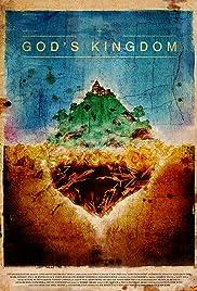 God's Kingdom (2018)
