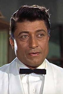 Kamal Kapoor New Picture - Celebrity Forum, News, Rumors, Gossip