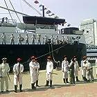 The Sino-Japanese War at Sea 1894 (2012)