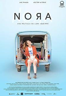 Nora (I) (2020)