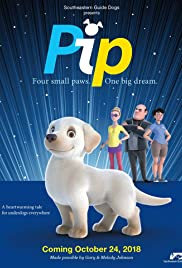 Pip Poster