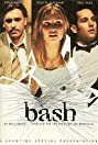 Bash: Latter-Day Plays (2001) Poster