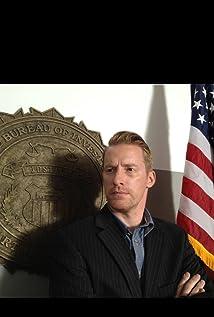 Michael C. Brennan Picture