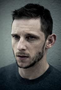 Primary photo for Jamie Bell