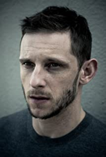 Jamie Bell Picture