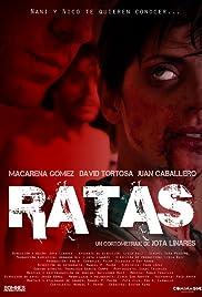 Ratas Poster