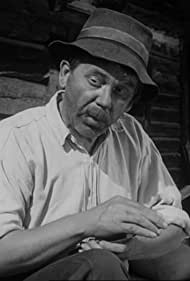 Katka (1950)