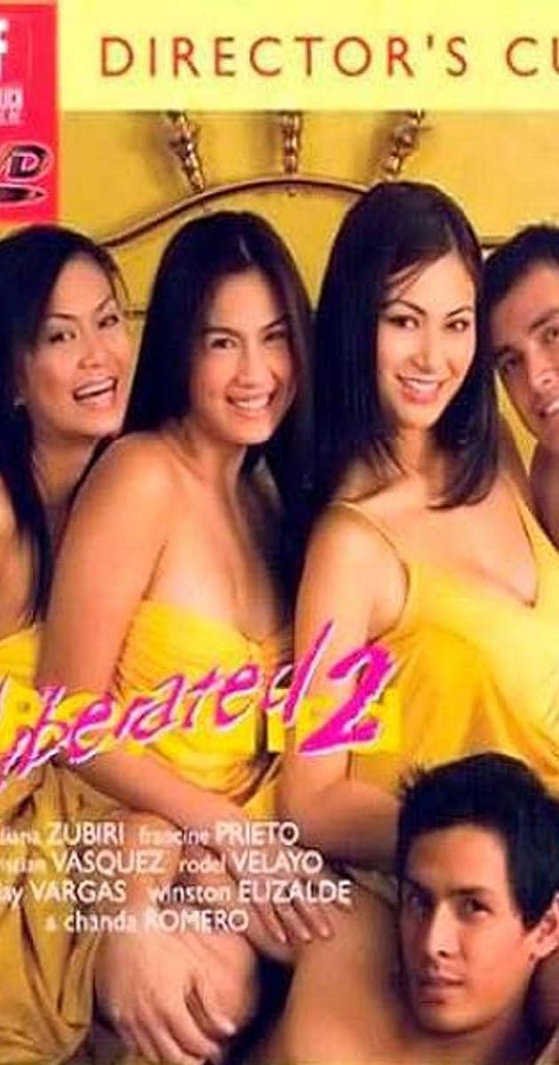 movie Philippine adult