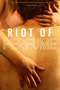 Latest movie trailer download Riot of Perfume by [Mp4]