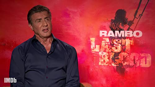 Did 'Home Alone' Inspire 'Rambo: Last Blood'?