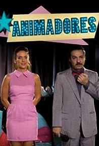 Primary photo for Animadores
