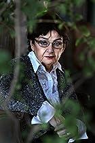 Lana Gogoberidze