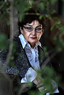 Lana Gogoberidze Picture