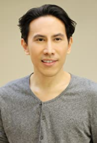 Primary photo for Kenneth Won