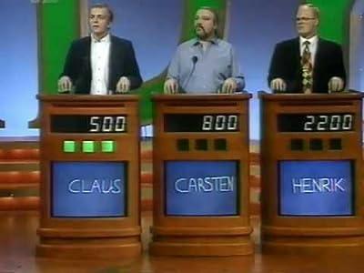 Uusia elokuvia ladattavat sivustot Jeopardy! - Sommer-Jeopardy! 2003 - Fodboldfans [640x960] [1920x1280]