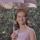 Janette Scott in The Old Dark House (1963)