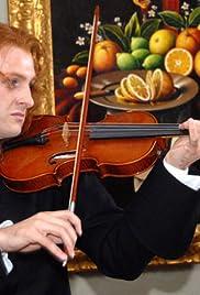 Vivaldi the red priest 2009 cast