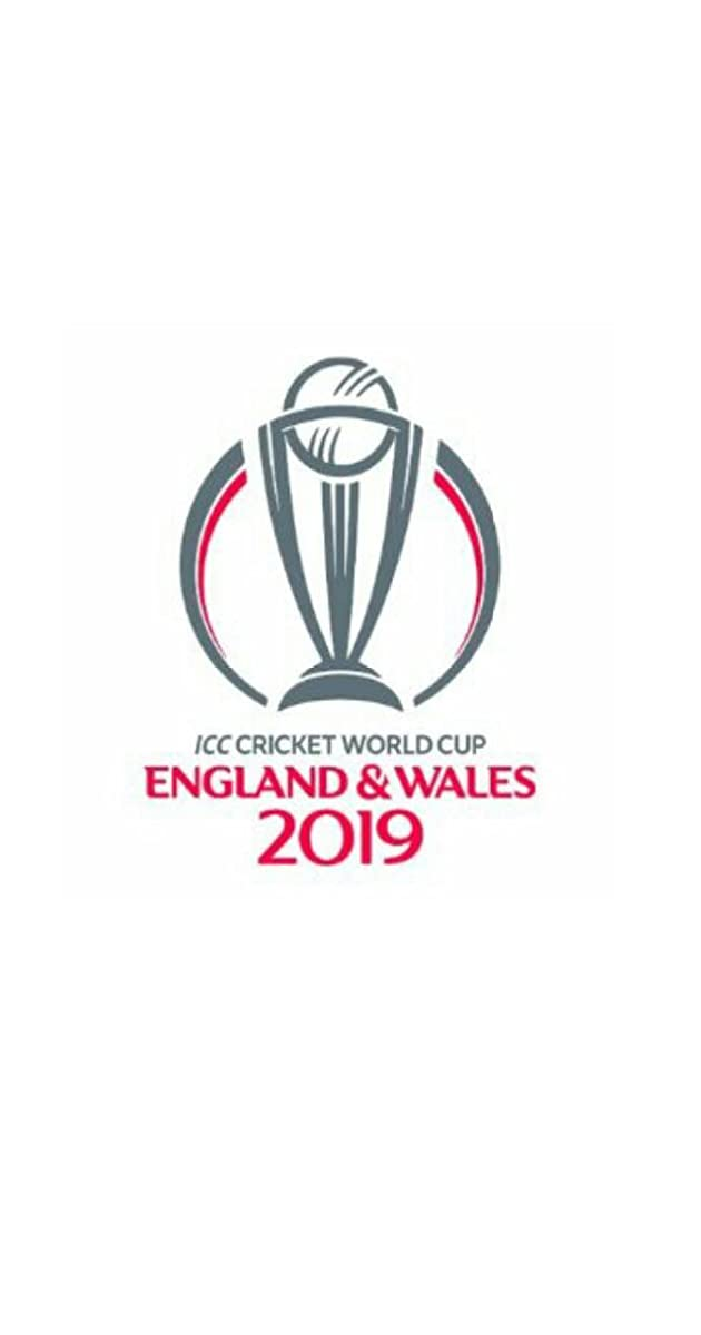 descarga gratis la Temporada desconocida de ICC Cricket World Cup o transmite Capitulo episodios completos en HD 720p 1080p con torrent