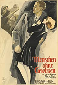 Vivian Gibson, Mary Kid, Oscar Marion, and J. Fenneker in Andere Frauen (1928)