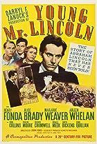 Lincoln: Vatan Kuran Adam