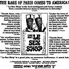 Sex-shop (1972)