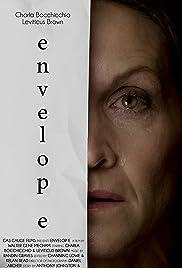Envelop(e) (2020) Envelop