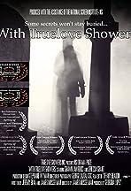 With Truelove Showers