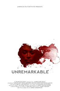 3gp movies hd free download Unremarkable [480x320]