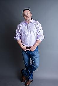 Primary photo for Mitch Damron
