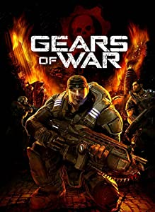 Watch free english movie notebook Gears of War USA [Quad]