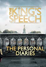 The Personal Diaries