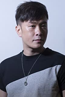 Benjamin Yeung Picture