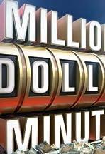 Million Dollar Minute