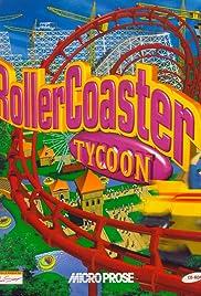 RollerCoaster Tycoon (Video Game 1999) - IMDb