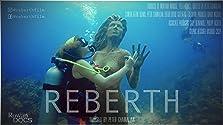 Reberth (2018)