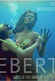 Reberth Poster