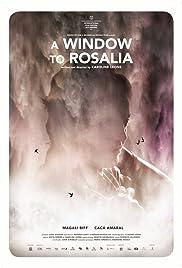 Pela Janela Poster