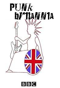 Primary photo for Punk Britannia