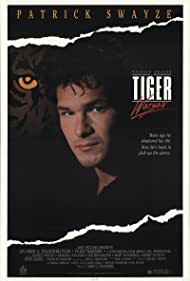 Tiger Warsaw (1988)