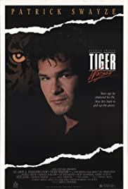 Tiger Warsaw (1988) Poster - Movie Forum, Cast, Reviews