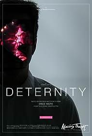 Deternity (2018)